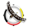Sagamok logo
