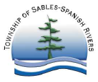 Township of Sables-Spanish Rivers logo