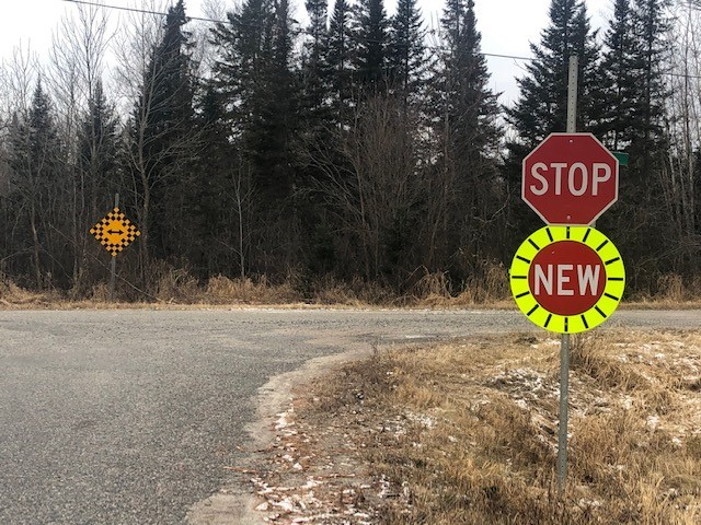 New stop sign_1