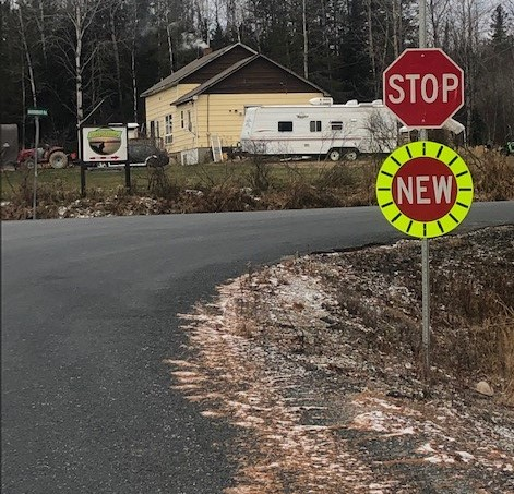 New stop sign_2