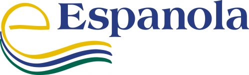 Espanola logo